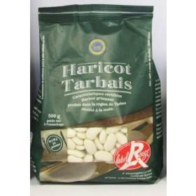 Coopérative Pyrénéenne Tarbais Beans Dry 500g