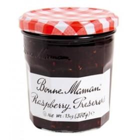 Raspberry Jam, Bonne Maman from France