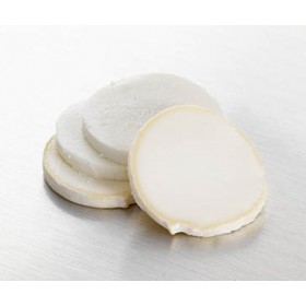 Ripened Goat Cheese - Soignon (1.1LB/500gr)