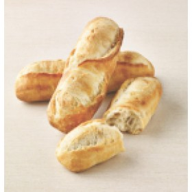 French Demi Baguette 4.9oz (140g)