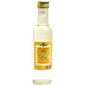 Noirot Culinary Orange Flower Water - Fleur d'oranger (8.8fl.oz/250cl)