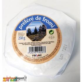 Reblochon / (Mini) Tartiflette cheese