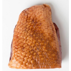 Half Smoked Duck Breast / Fabrique Delices (8oz/226g)