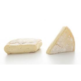 Reblochon / Tartiflette cheese (1.1LB/500gr)