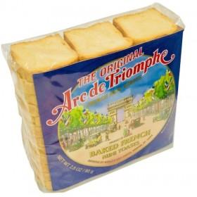 Mini Toast - French cracker (80g)