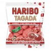 Fraise Tagada Haribo / Tagada Strawberry (120g/4.23oz)