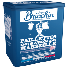 Briochin Artisanal Soap Flakes 750g (26.45oz)
