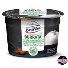 Italian Burrata Bonta Viva (100g/3.5oz)