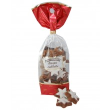 Cinnamon star biscuits from Fortwenger (200g/7.05oz)