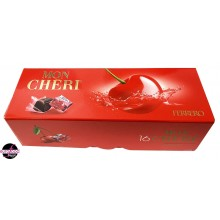 Mon Cheri - Ferrero (168g/5.92oz)