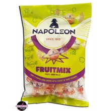 Napoleon Assorted Fruit Mix Sour balls