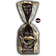 French Revillon-Papillote - Crispy Dark Chocolate (420g/14.83oz)