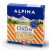 Crozets au Sarrasin Alpina Savoie 400 gr - 14.1oz