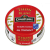 White Germon tuna nature Connectable (160g/5.64oz)