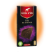 Cote d'Or Belgian Dark Chocolate Confection (3.52oz/100g)