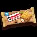 Hanuta Ferrero's Hazelnut sections (0.11lb)