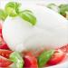 Fresh Bufala Mozzarella