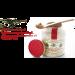 Prenium Moutarde de Meaux® Pommery® (3.5oz/100g)