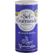 Guerande Table Salt 100% (4.4oz/125g)
