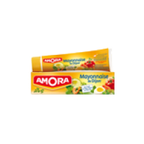 Mayonnaise de Dijon by Amora (6 oz / 175 g)