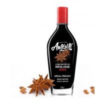 French Antesite Licorice Anis 4.4 oz