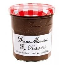 Bonne Maman Fig Preserves Jam