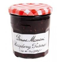 Bonne Maman Raspberry Preserves Jam