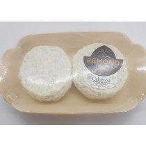 Cabecou Remond Goat Cheese (5oz/145g)