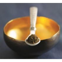 Caviar Daurenki Dom Petroff (1oz/30g)