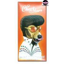 ChocStars dark Chocolate Dog Vegas (3.52/100g)