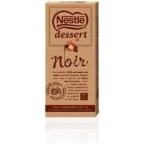 Nestle Chocolat Dessert Noir (7.2oz/205gr)