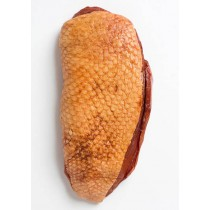 Smoked Duck Breast / Fabrique Delices (12.8oz/360g)