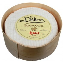 Grand Delice de Bourgogne (4.6 lb/ 2kg)