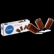 Dark Chocolate Crispy Brittany Crepes by Gavottes (3.2oz/90g)
