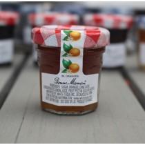 2 Bonne Maman Orange Preserves - Mini Jar Jam (1oz/28g X2)