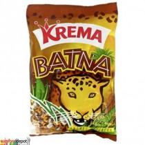 Krema BATNA - French Candy / Licorice (5.3oz/150g)