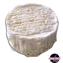 La tur Italian 3 milk cheese - The best of italy