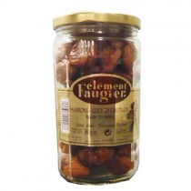 Marrons Cooked Chestnuts - Ready to serve - (12.7oz/360 gr)