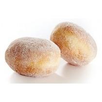 Mini Sugar beignets from France (175X6.16lb)
