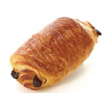Chocolate Croissant from France ( 35 Units)