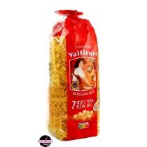 Valfleuri French Alsace Pasta Lasagnettes