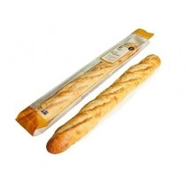 French  Baguette (12.5oz/350g)