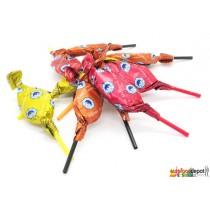Pierrot Gourmand Assorted Lollipops (10 items)