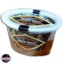 Porcini Butter - Beurre aux Cèpes - F.Crayssac