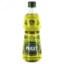 Puget Olive Oil (50cl - 16.9 fl oz)