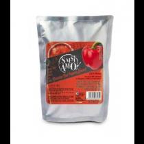 RSTD Red Pepper Spread
