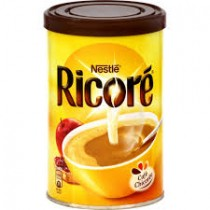 Nestle Ricore Instant Coffee Drink (3.5oz/100g)
