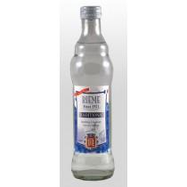 Rieme - French Sparkling Limonade