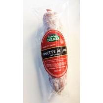 Rosette de Lyon Dry Sausage style (11Oz/300g)