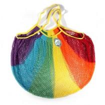 Filt Large Rainbow Bag